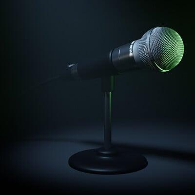 Jamie wilburn mic 1920 8