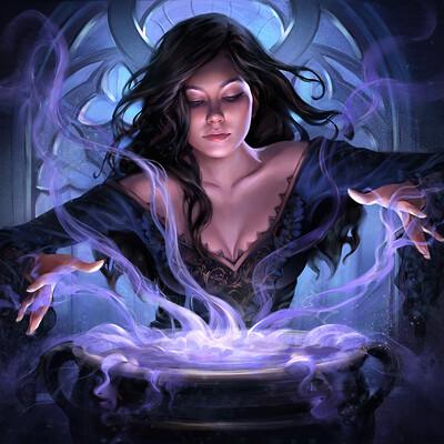 Aimee lynette witch final 3 jpg