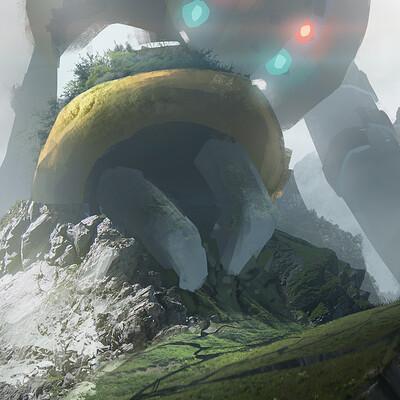 Astero 20190906a