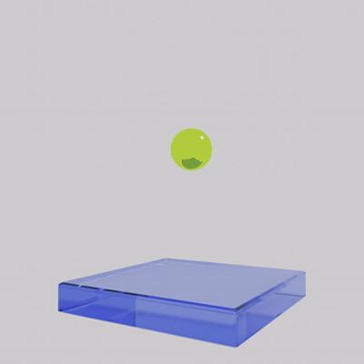 Ankit passi simulation