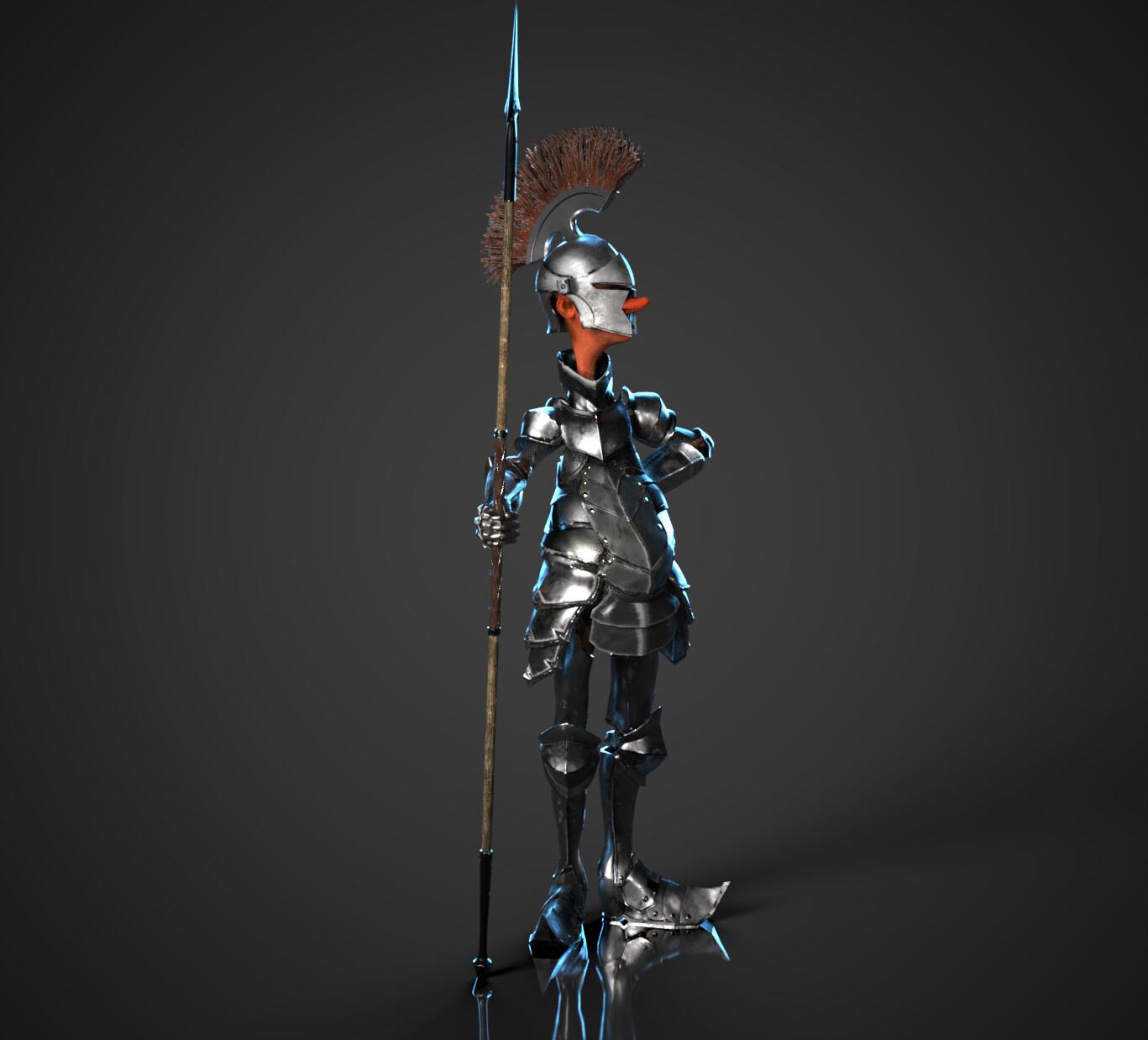 Tokomotion toko ccfrank knight02