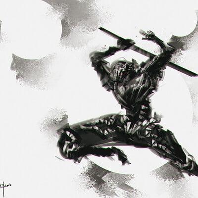 Benedick bana darkfall nightfox2 lores