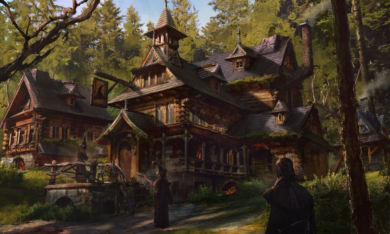 https://cdna.artstation.com/p/assets/images/images/020/517/552/medium/eddie-mendoza-witch-s-inn.jpg?1568085234