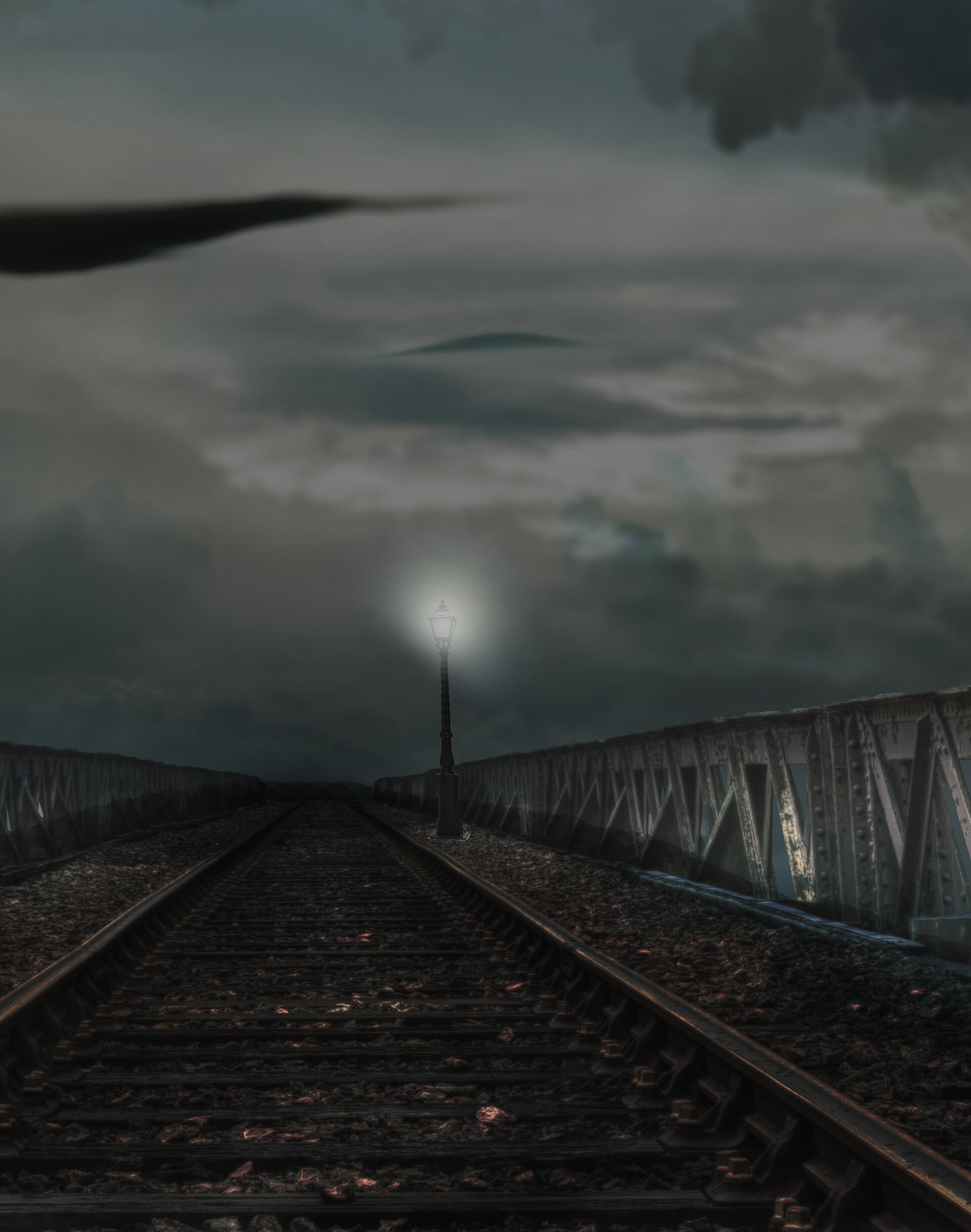 Randall mcnair tracks2 1