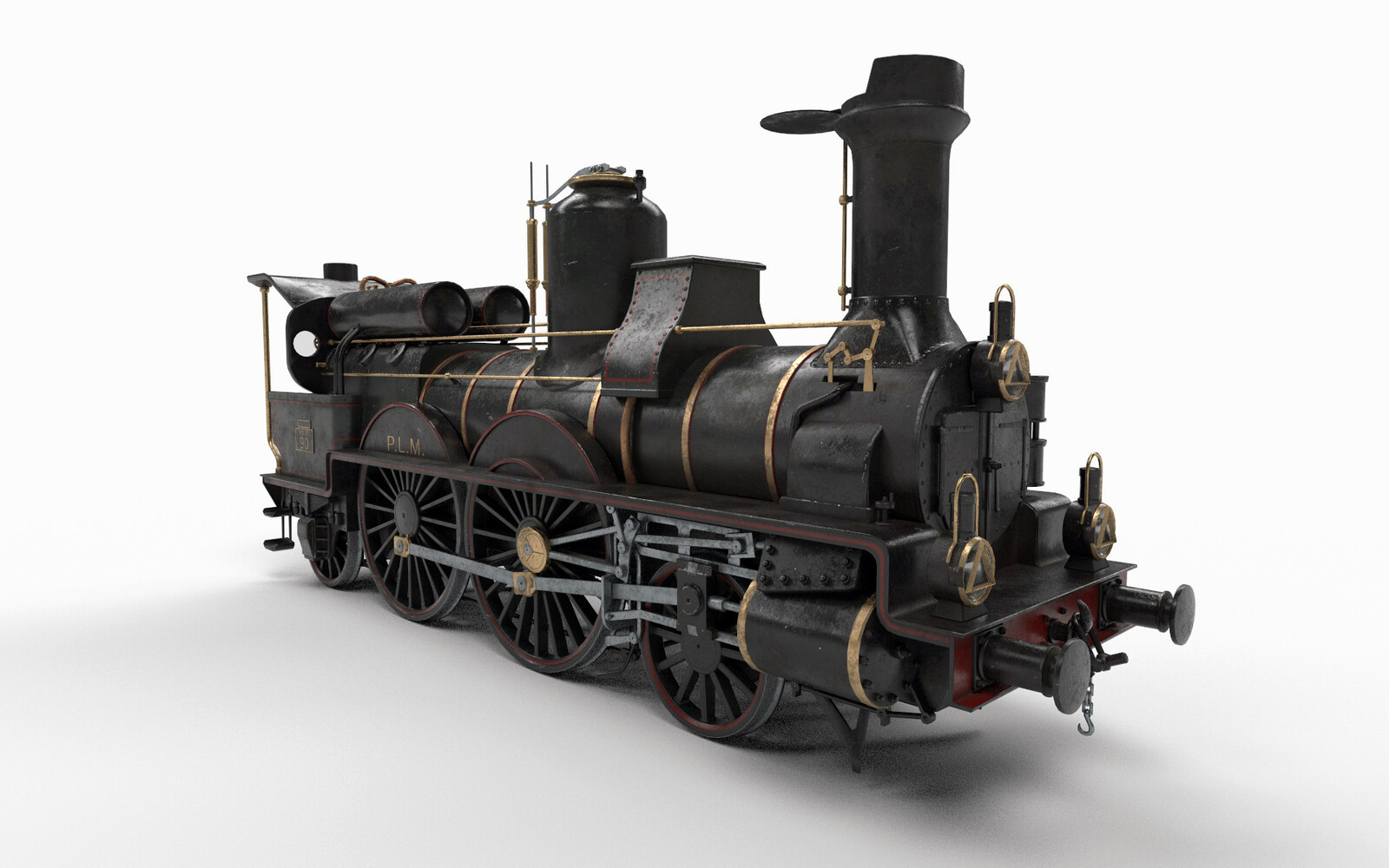 Class 121 (historical train)