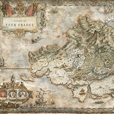Francesca baerald fbaerald greedfallmap
