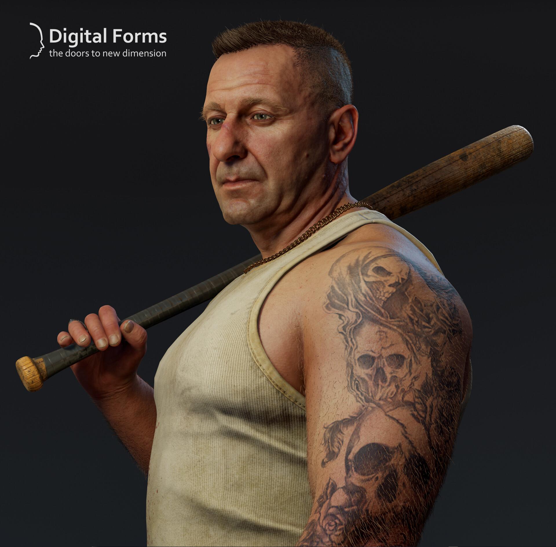Digital forms 10 digitalforms