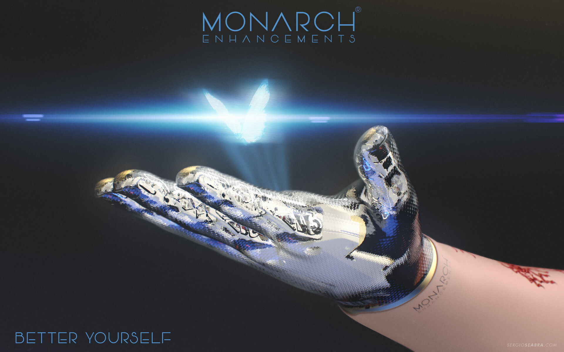 Sergio seabra 20190911 monarch prosthetic arm6