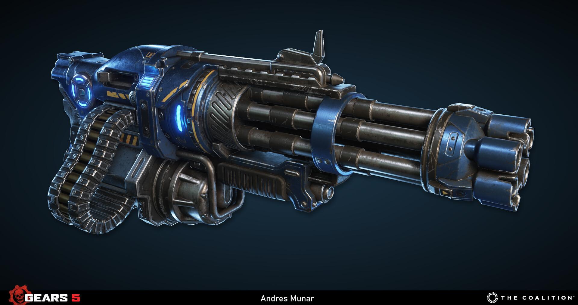 Andres munar gears5 001