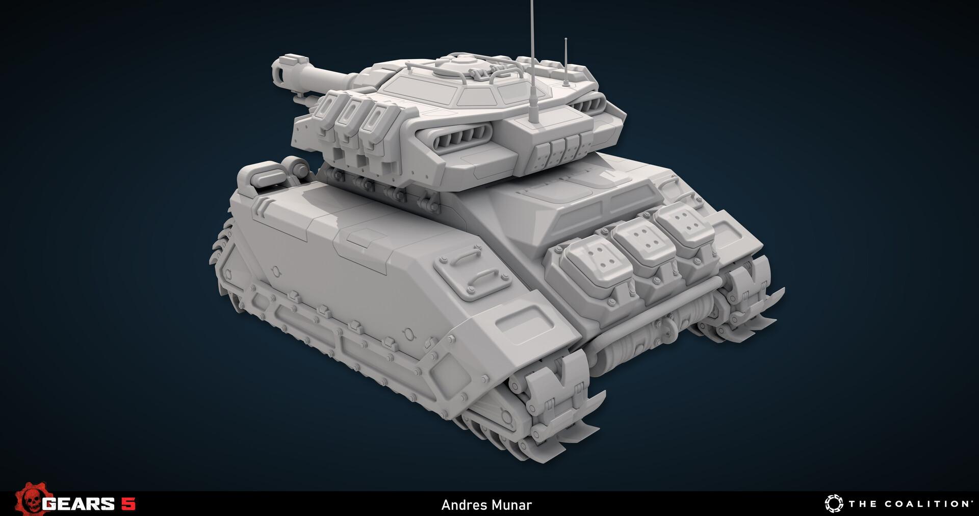 Andres munar gears5 017