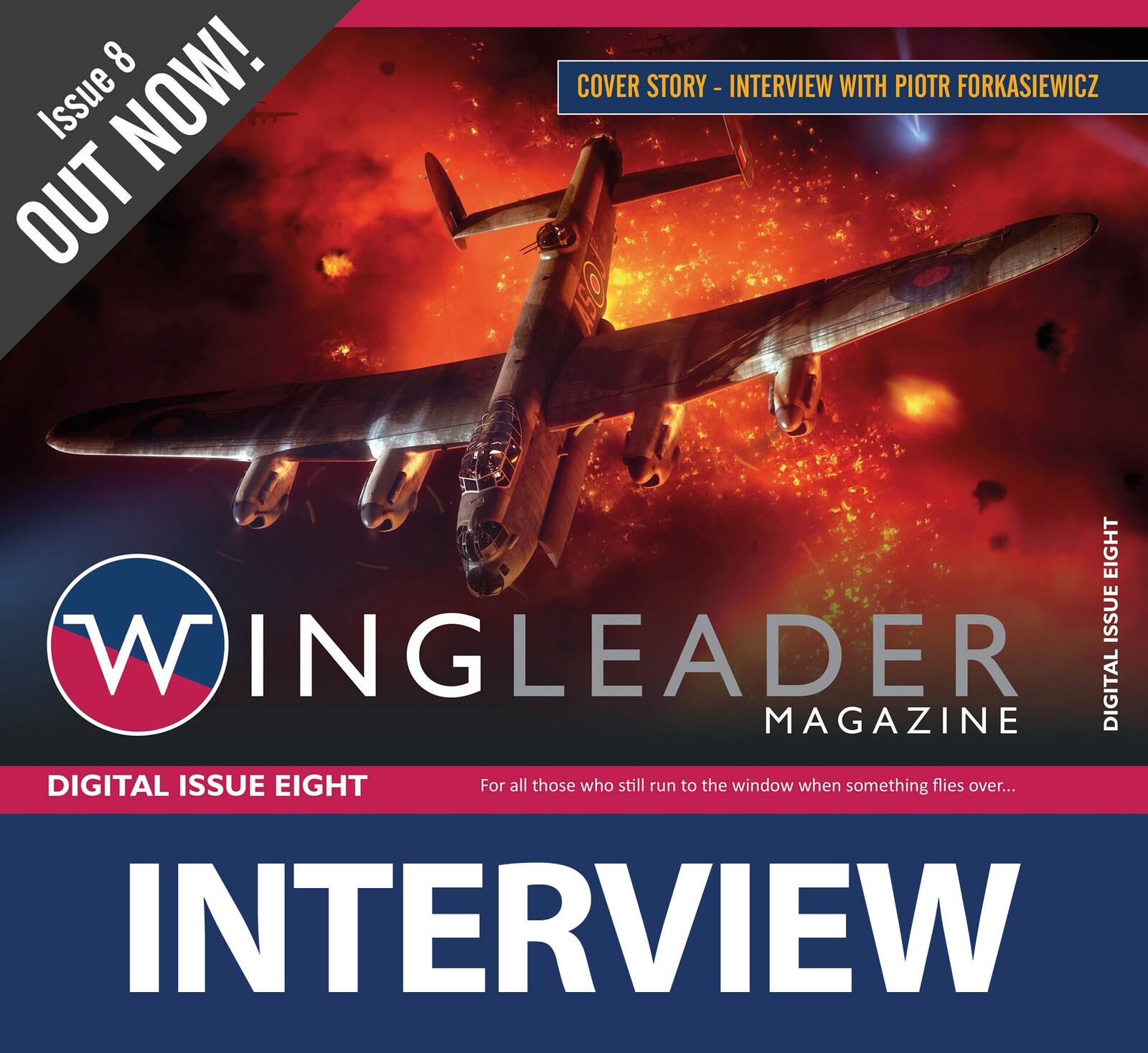 https://issuu.com/wingleader/docs/wingleader_magazine_-_issue_8_-_digital_edition