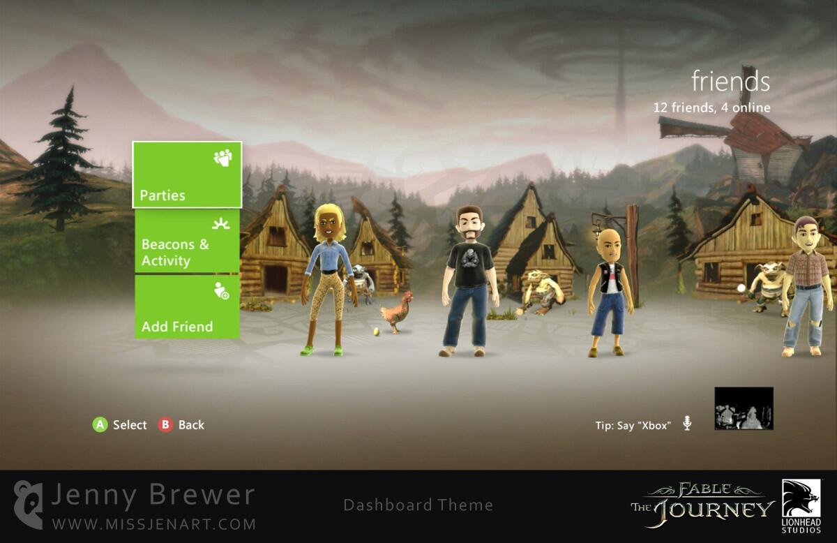 Jenny brewer fablejourney dashboardtheme2