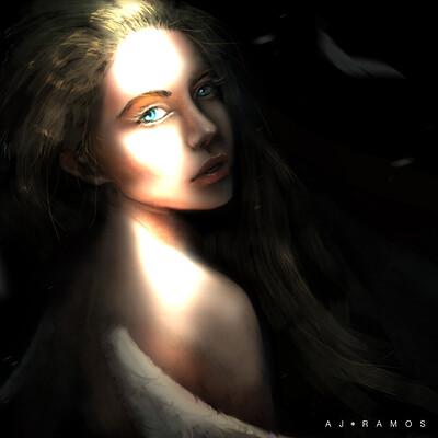 Archfuria angel 2