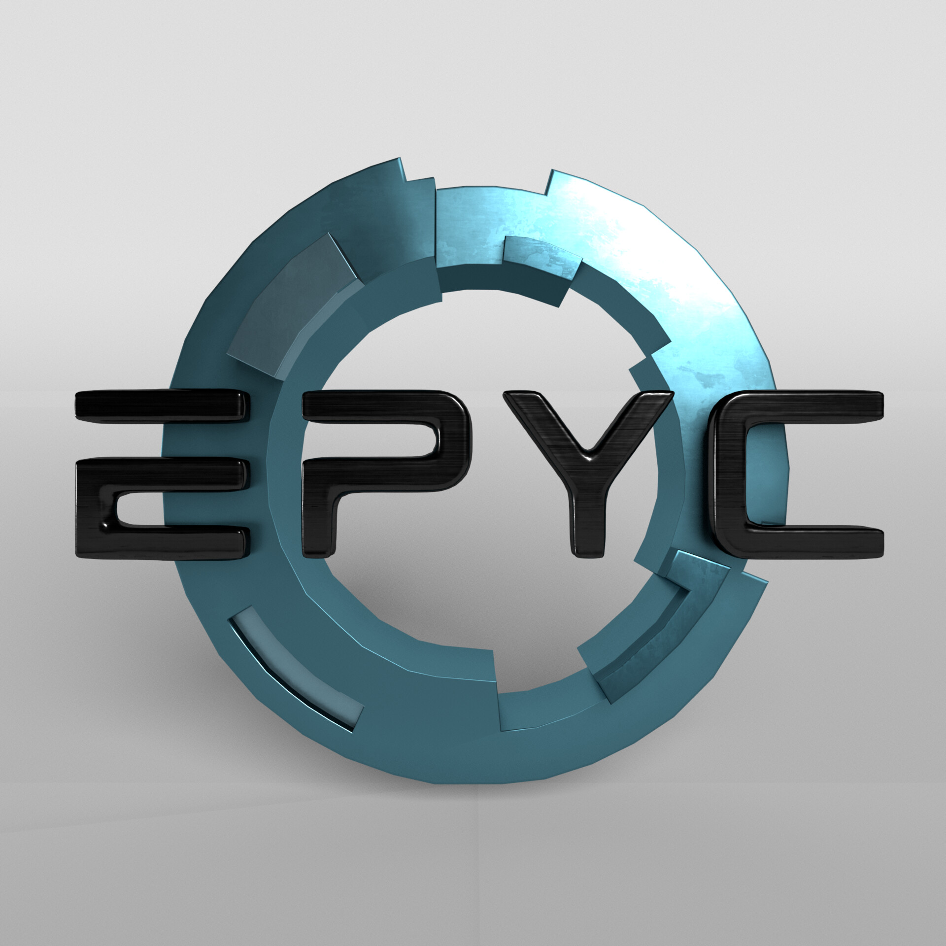 Artstation Amd Epyc Logo 01 Bp Tom