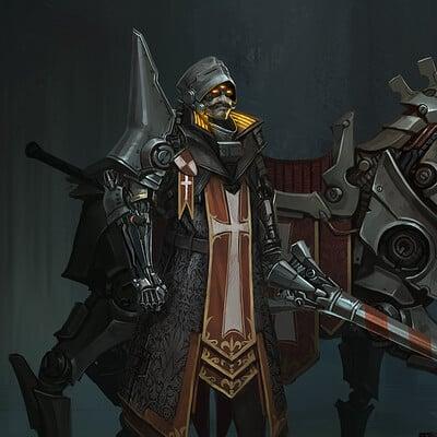 Klaher baklaher knight cp final1