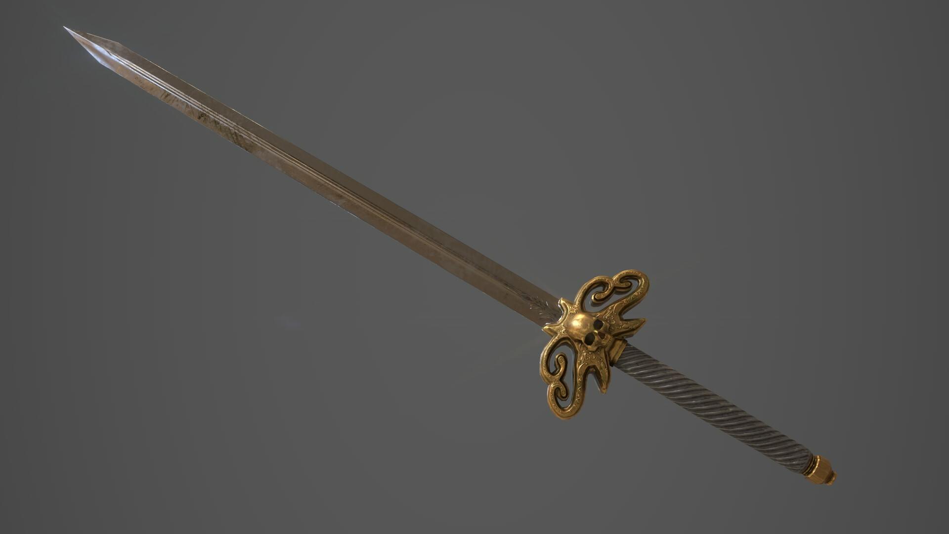 Sebastian ludke sword 001