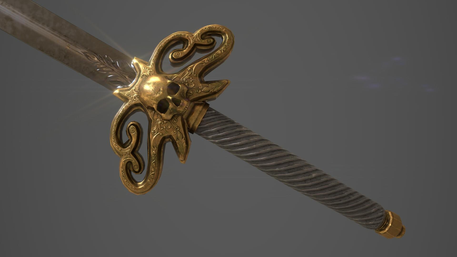 Sebastian ludke sword 002