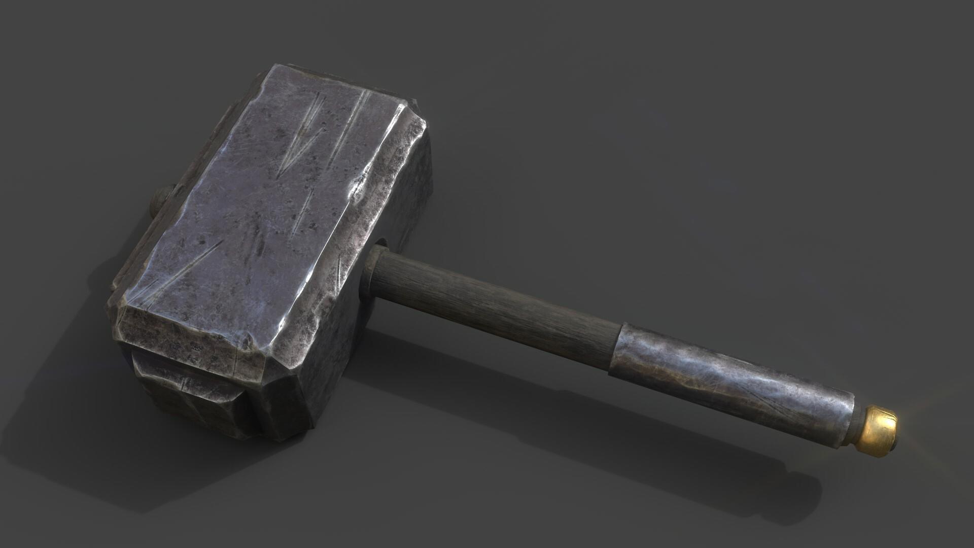 Sebastian ludke warhammer 002