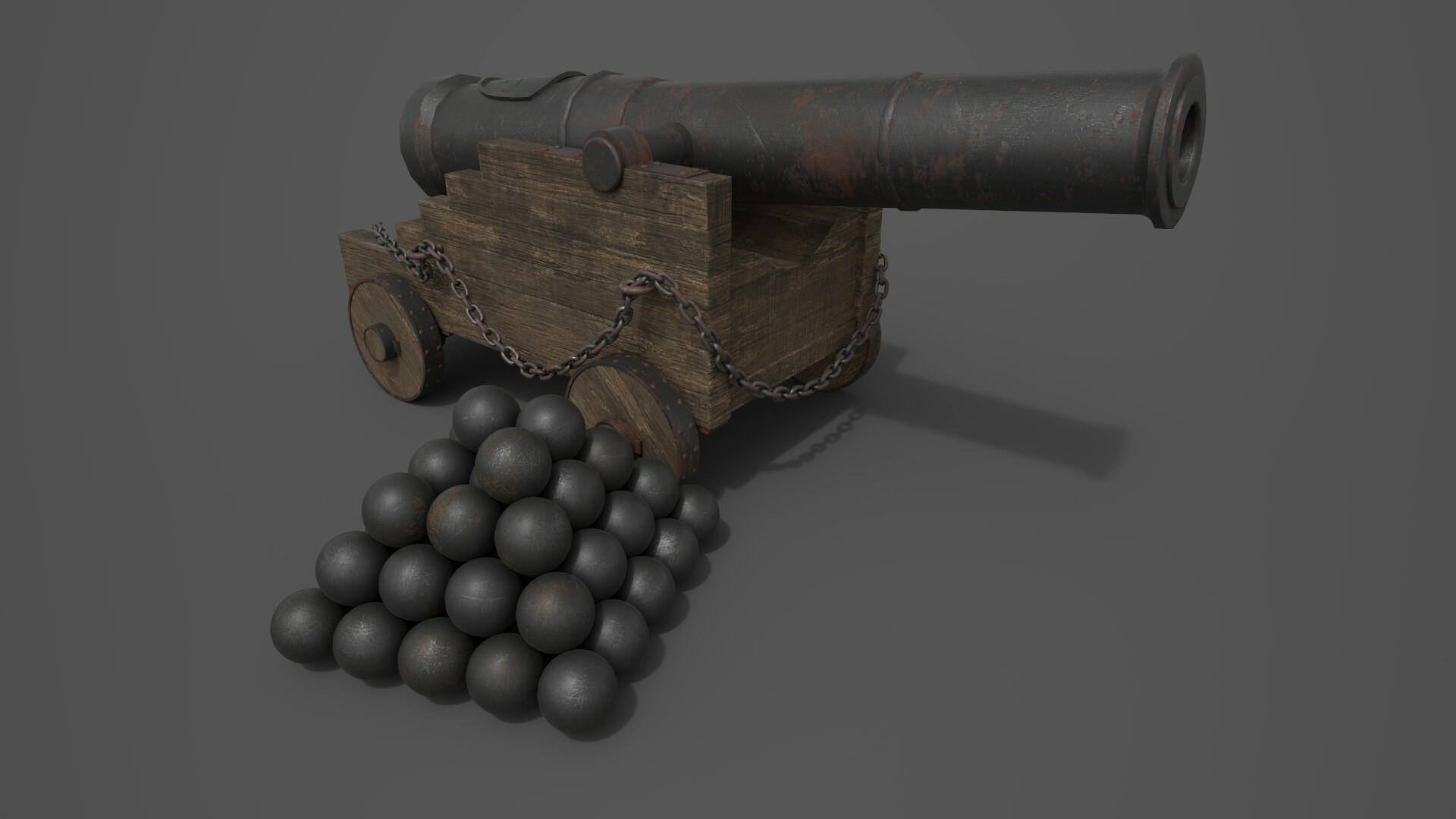 Sebastian ludke cannona 002