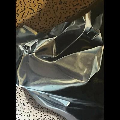 Sanaa al hassani canvas wrapper2