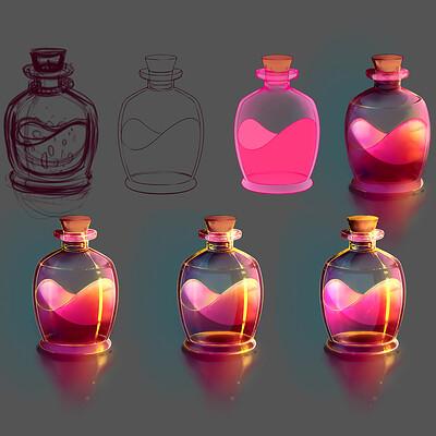 Aleksandra grzanek potion 01 sbs x1500