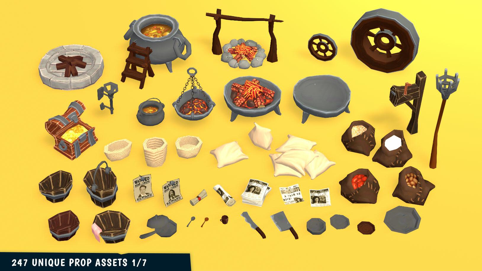 Tidal flask studios store fvp screenshots 1628x916 01