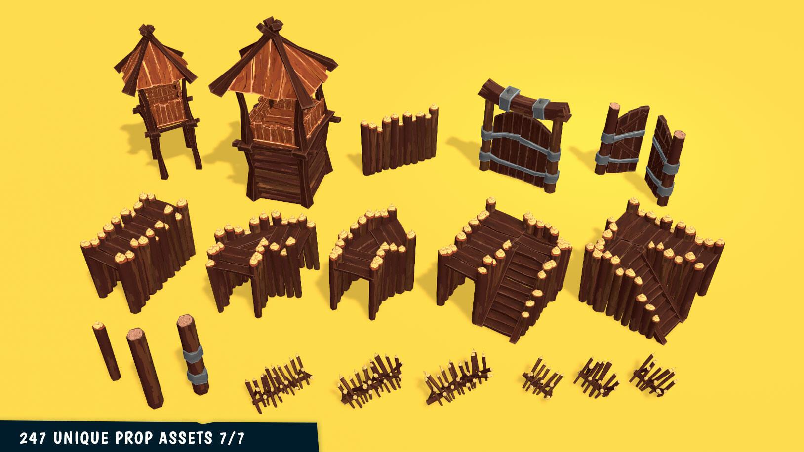 Tidal flask studios store fvp screenshots 1628x916 07