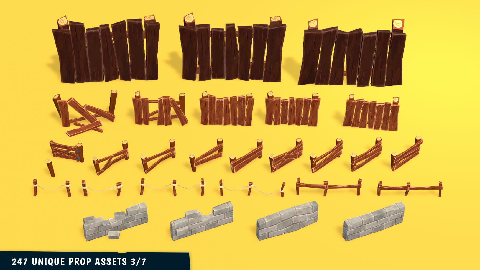 Tidal flask studios store fvp screenshots 1628x916 03