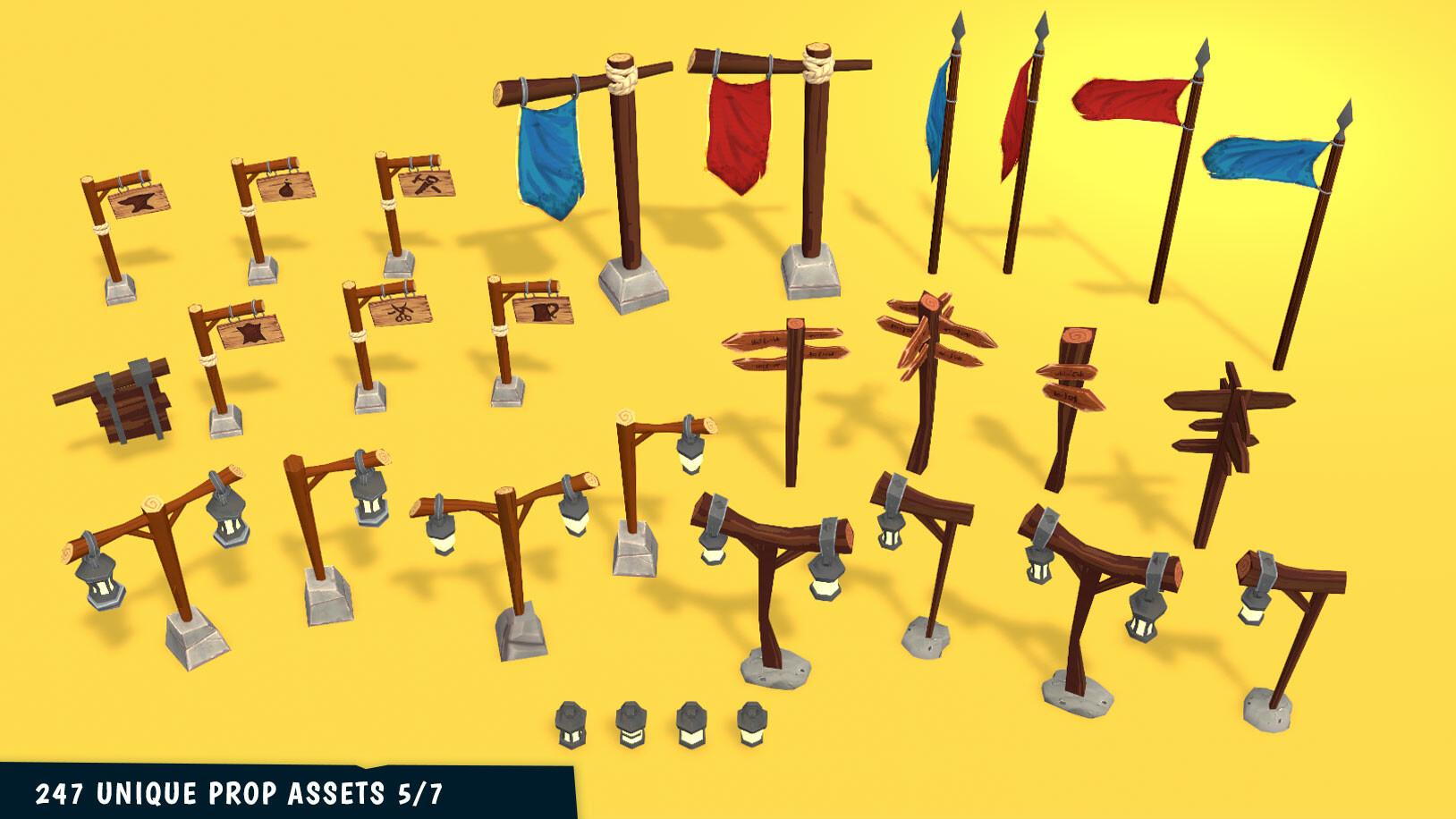 Tidal flask studios store fvp screenshots 1628x916 05