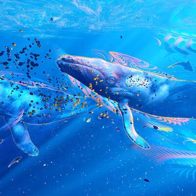 Tyler smith openocean06