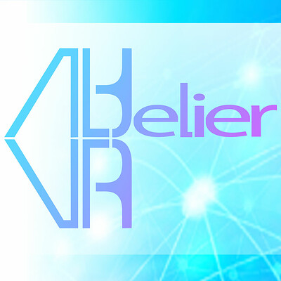 Christopher royse alteliervr roving vr editedbanner1