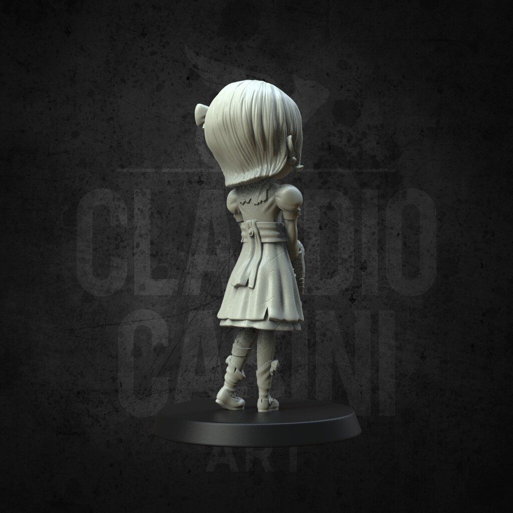 Claudio casini art 0 1