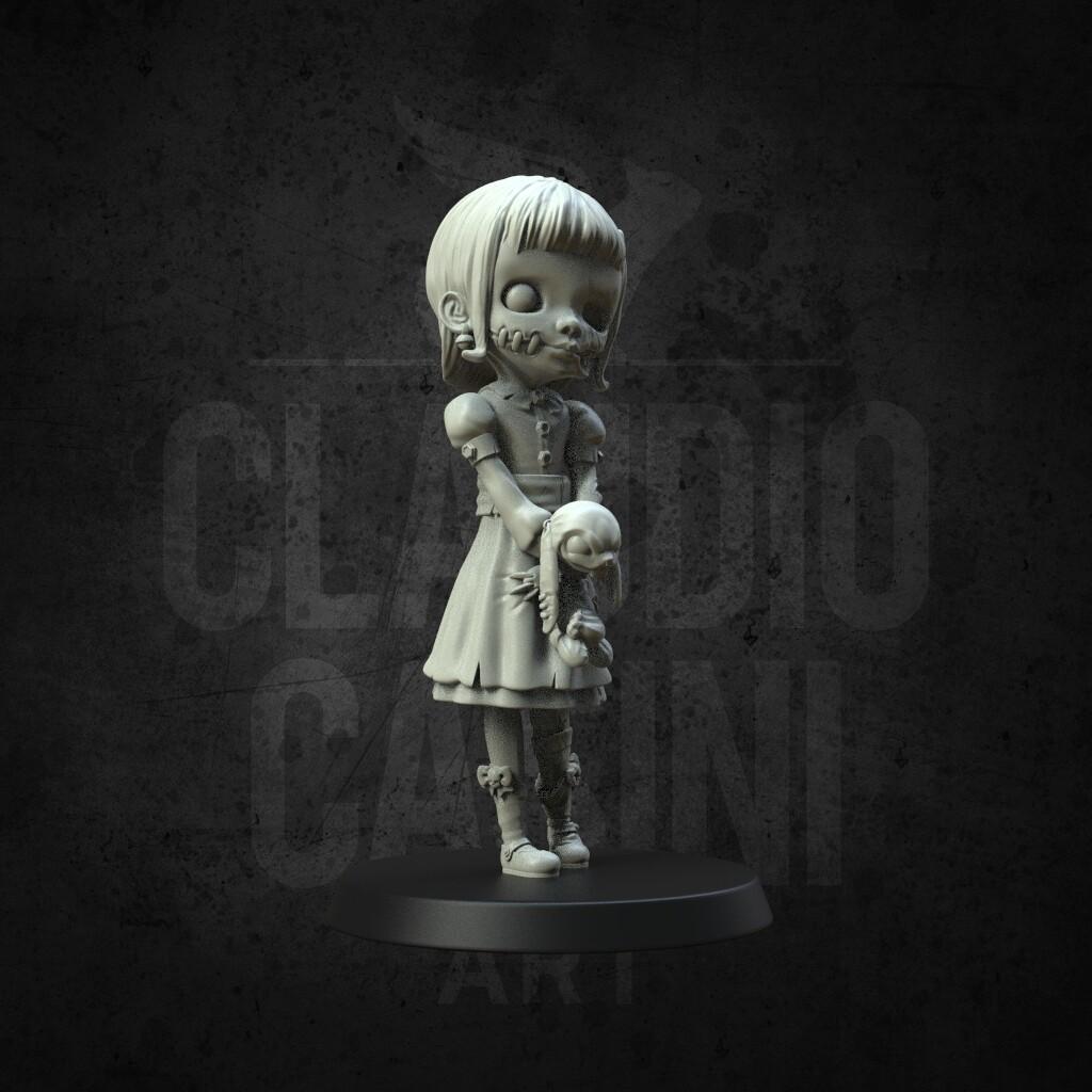 Claudio casini art 0 4