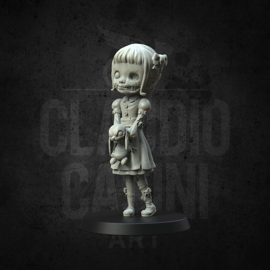 Claudio casini art 0 6