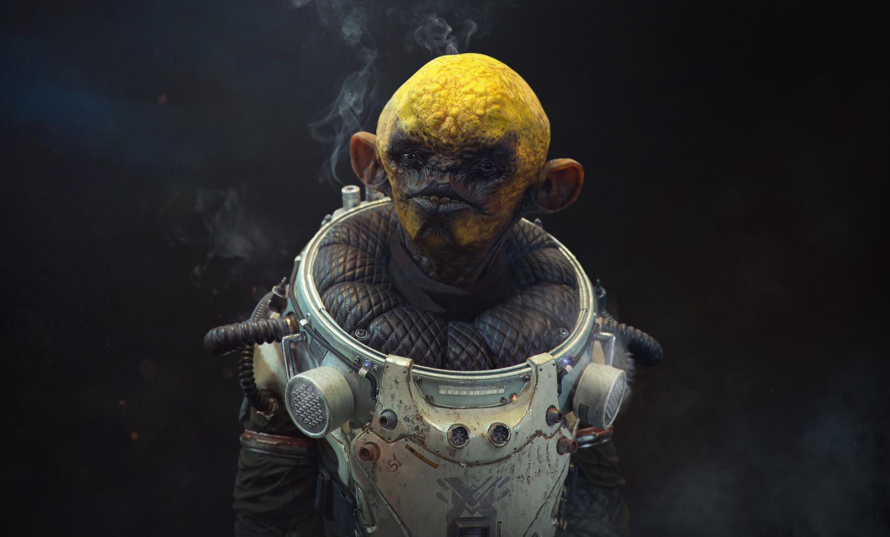 pablo-munoz-gomez-alien-troll-04.jpg?156