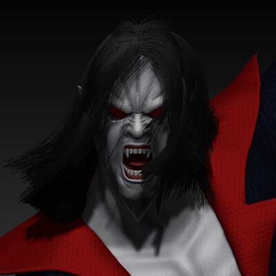 Sebastian alvarado morbius2