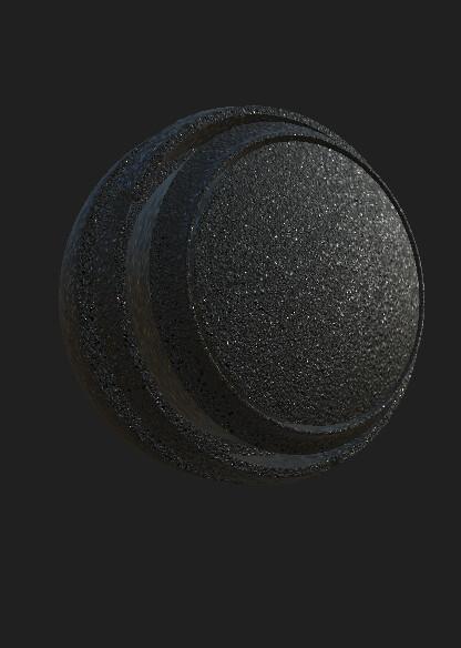 Griptape Designer Material