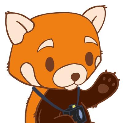 Andy cuccaro pixelfed panda