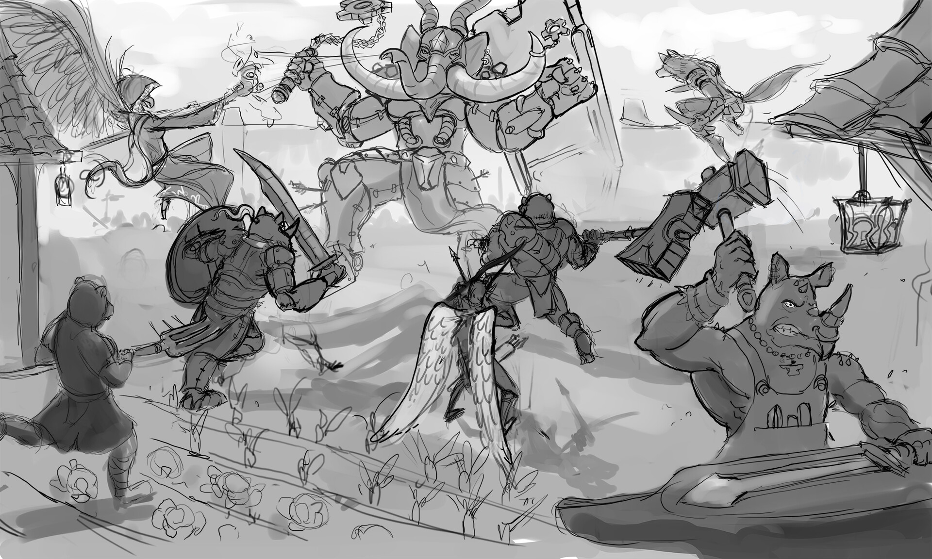 Danny kundzinsh illustration thumb final
