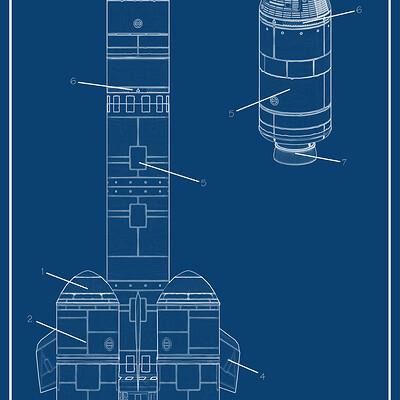 Fabian steven blueprint aeroequus eng