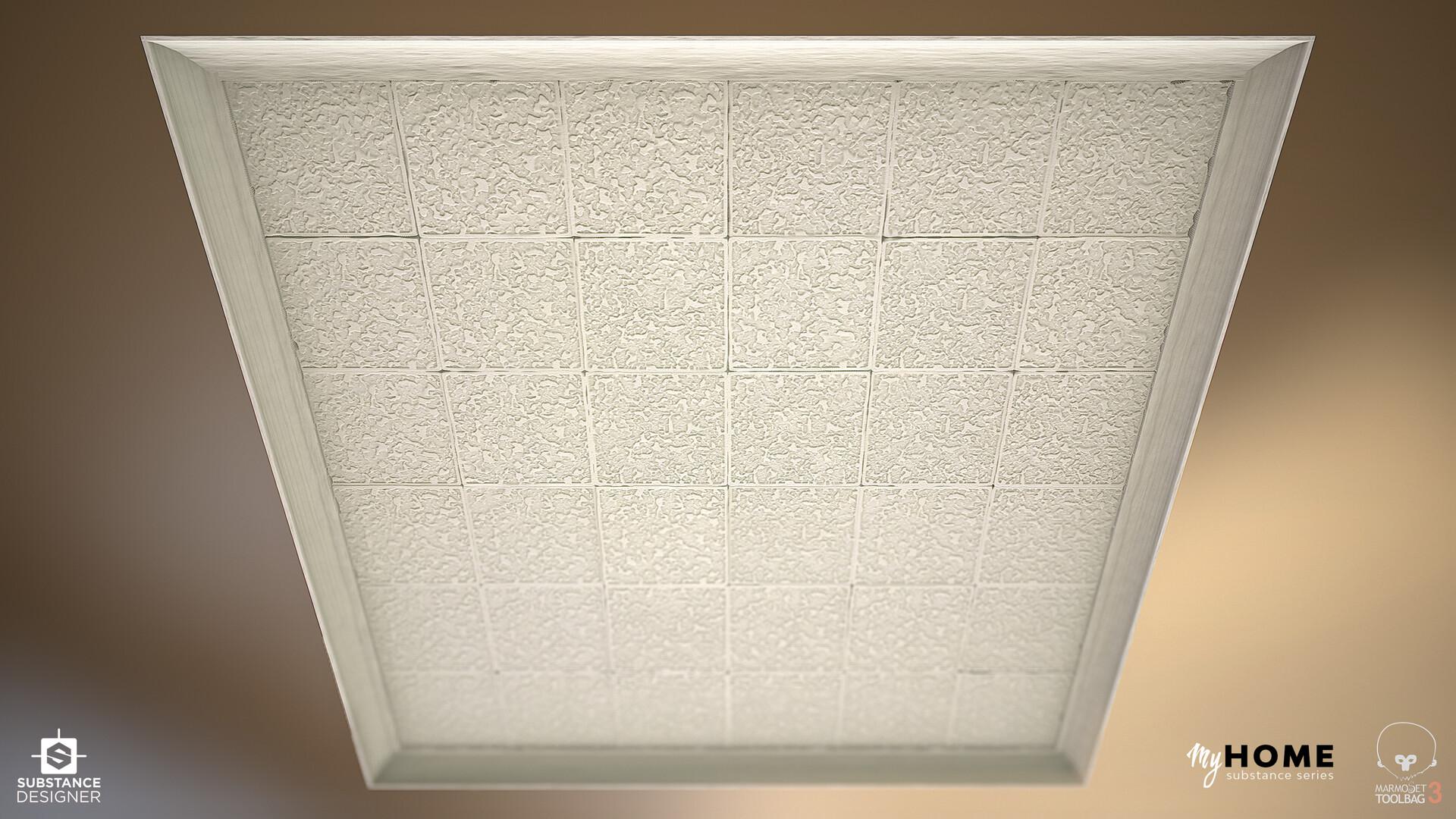 Gregory bove myroom ceiling render01