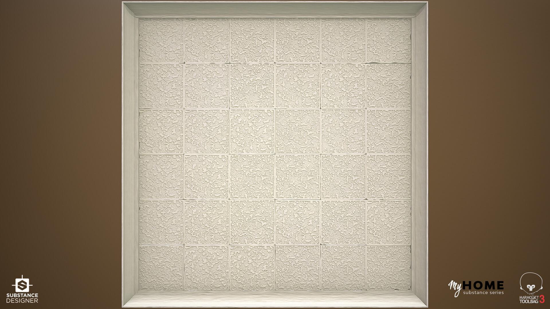 Gregory bove myroom ceiling render02