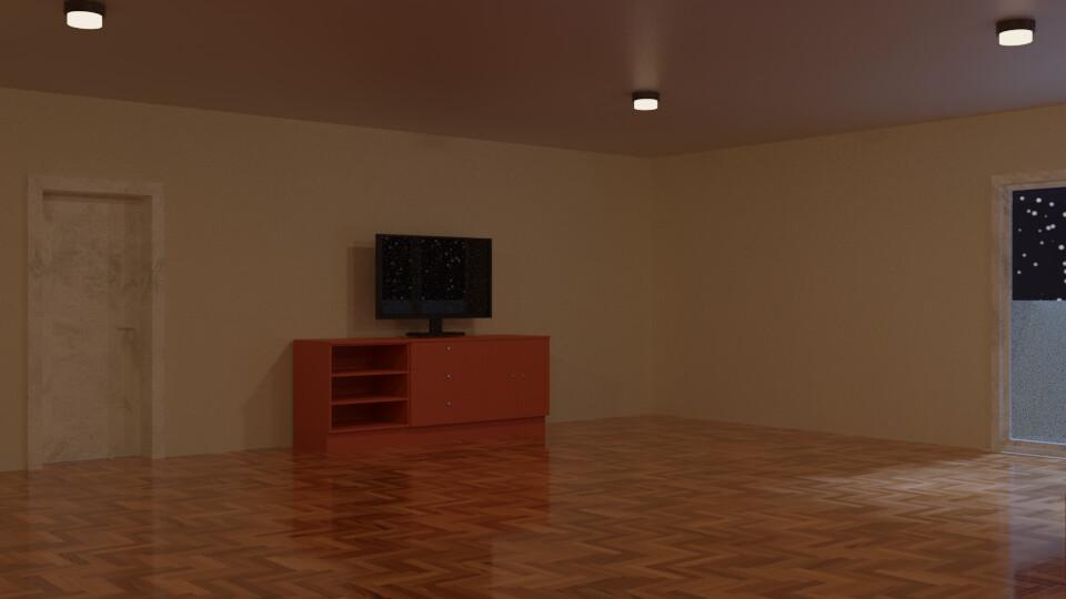 Joao salvadoretti bedroom4