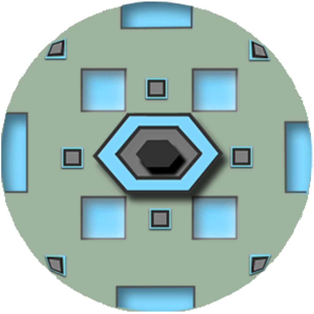 The original concept for Present Signa