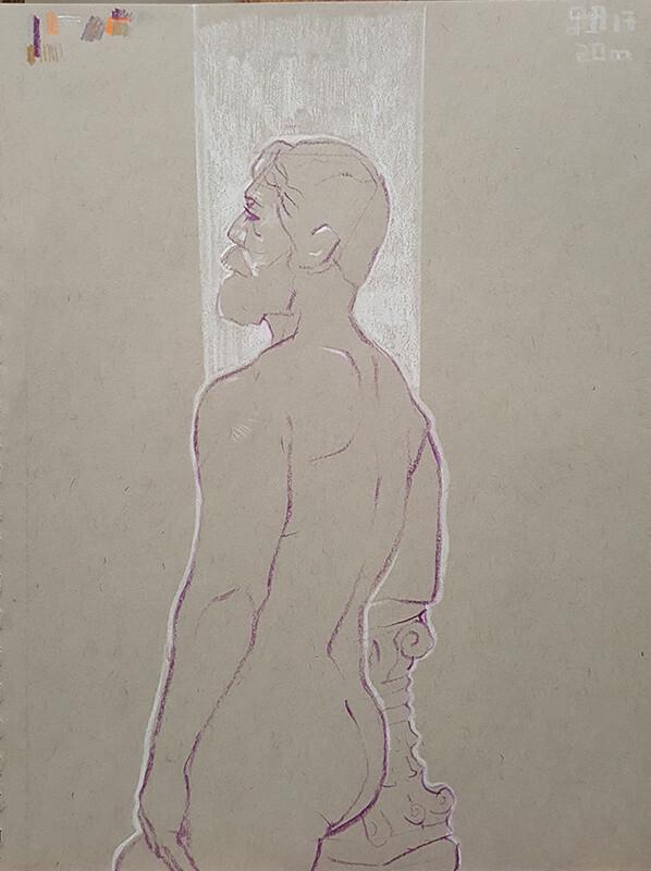 Daniel allen 20170204 figuredrawing3