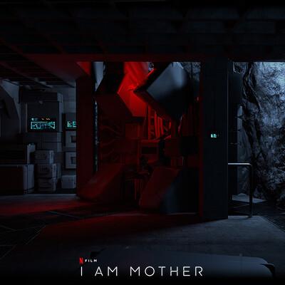 Viktor jonsson mothers dock 3lp