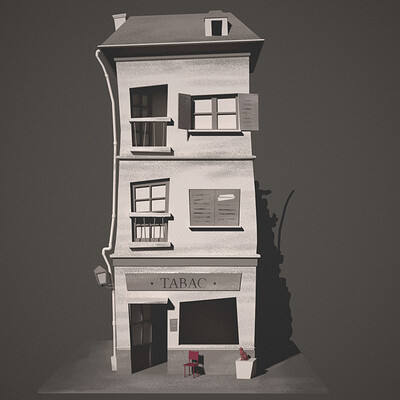 Marco hayek final render workfile