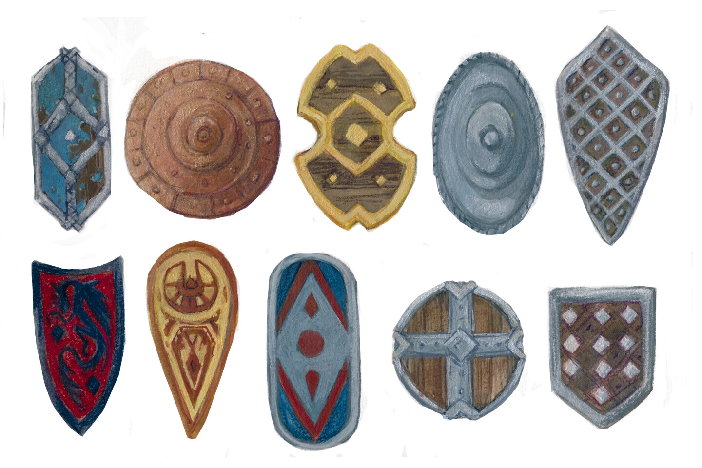 Tara williamson shields