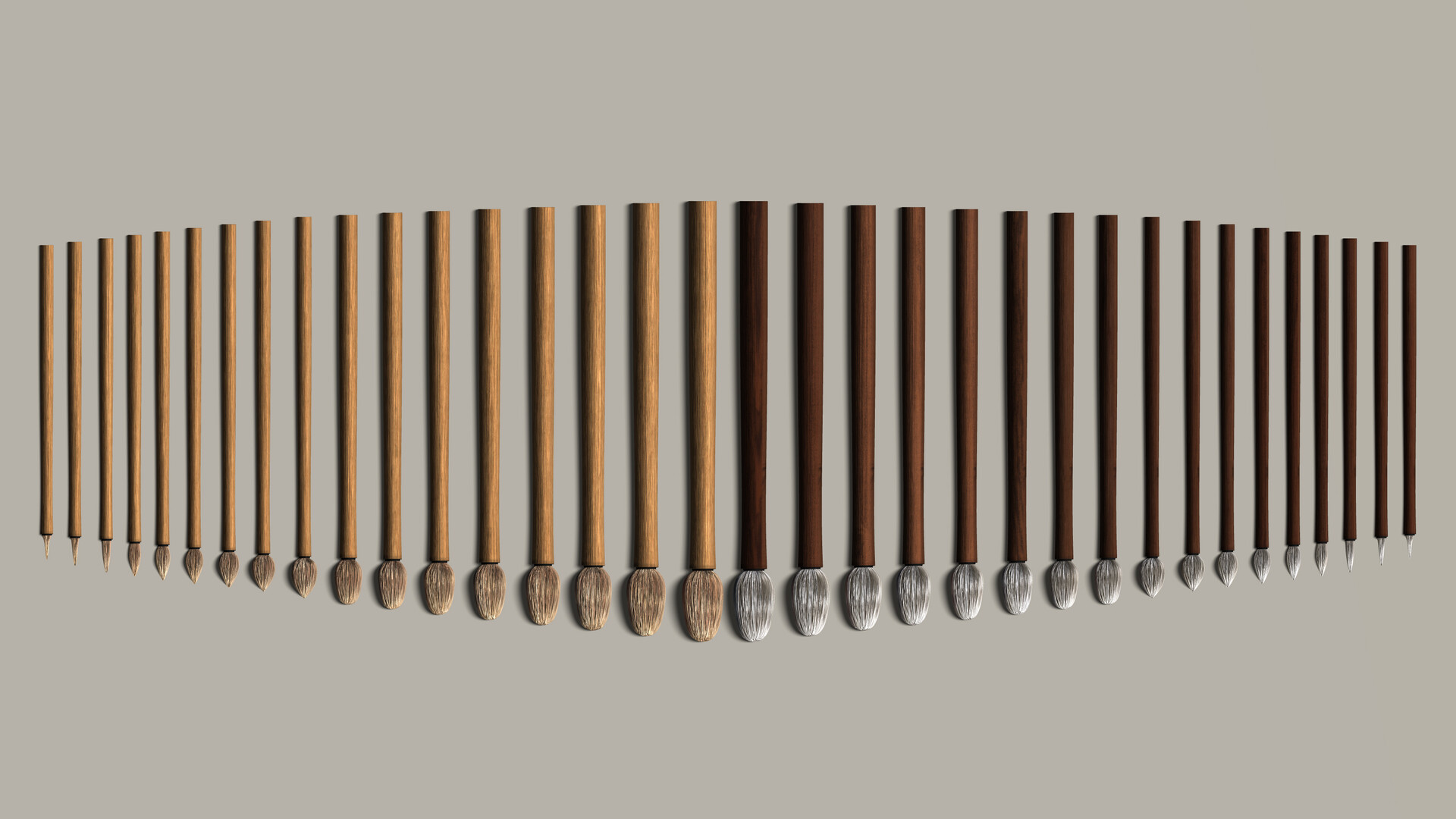 Mary williams manybrushes mdtip 0002