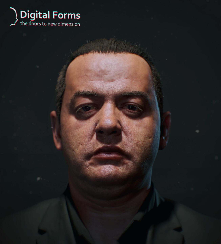 Digital forms nikonov front 03